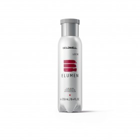 Goldwell Elumen lock (250ml)