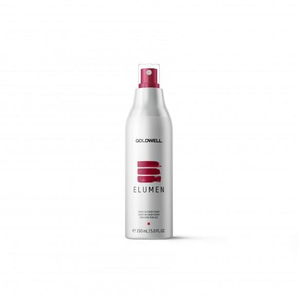Goldwell Elumen Leave-In Conditioner (150ml)