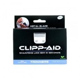 Clipp Aid Ακονιστικό Κοπτικού Καθαρίσματος για Trimmer