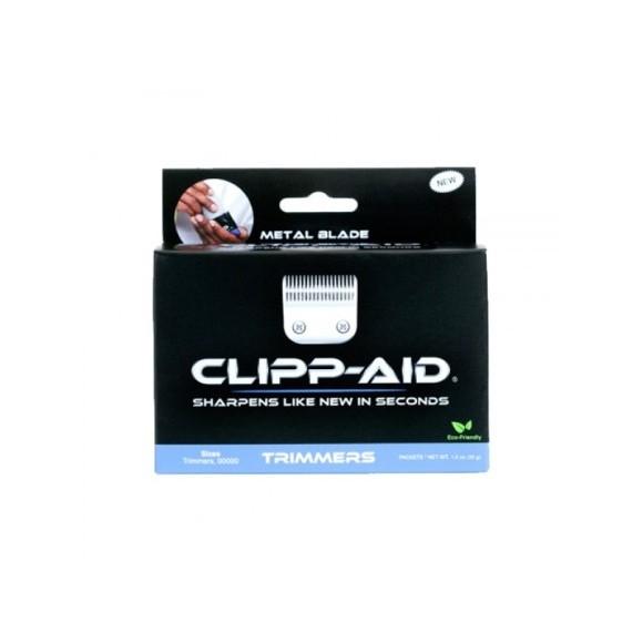 Clipp Aid Ακονιστικό Κοπτικού Καθαρίσματος