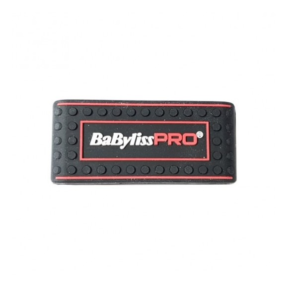 Babyliss Pro Clipper Grip
