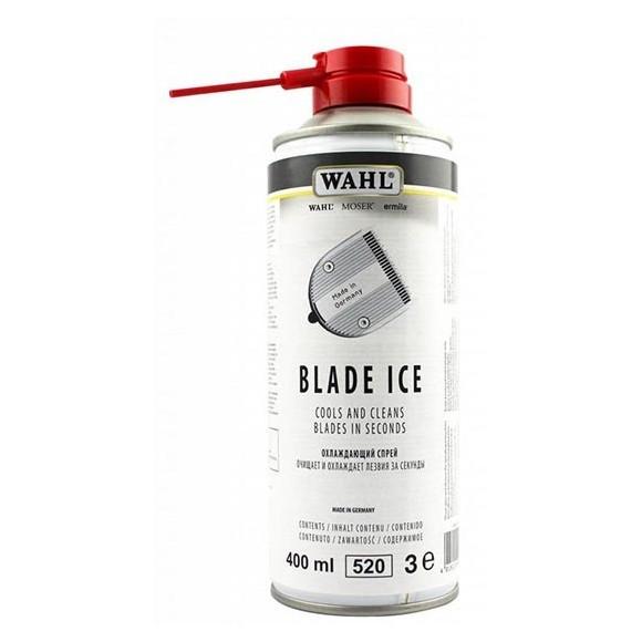 Wahl Blade Ice Ψυκτικό Spray (400ml)