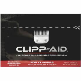lipp-Aid Aκονιστικό Κοπτικού Κουρέματος