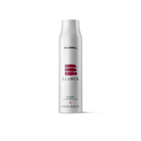 Goldwell Elumen Color Shampoo (250ml)