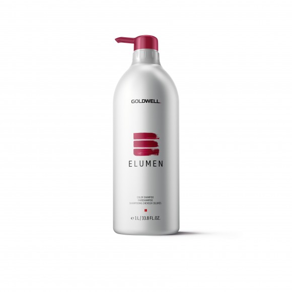 Goldwell Elumen Color Shampoo (1000ml)