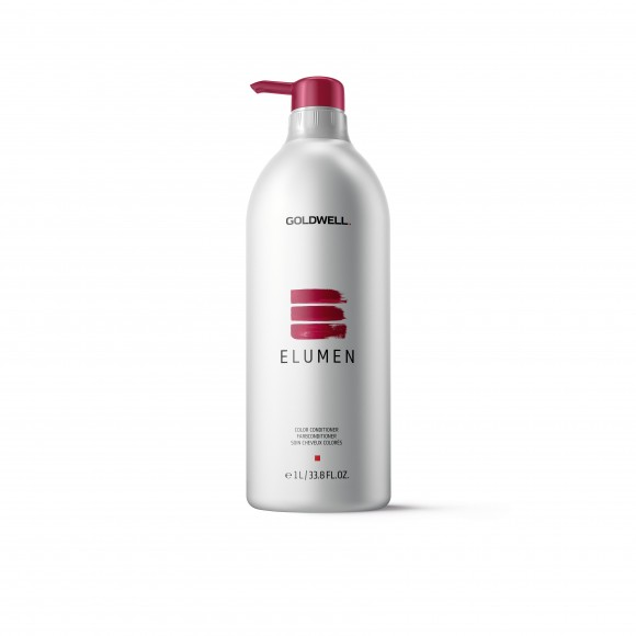 Goldwell Color Conditioner (1000ml)