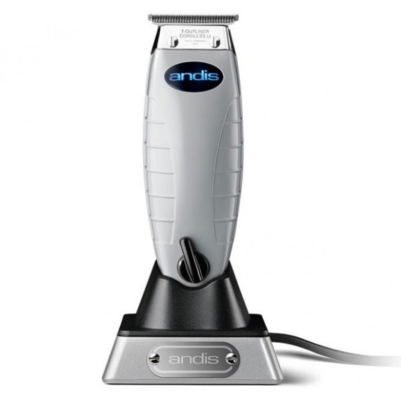 Andis T Outliner Cordless Li Trimmer