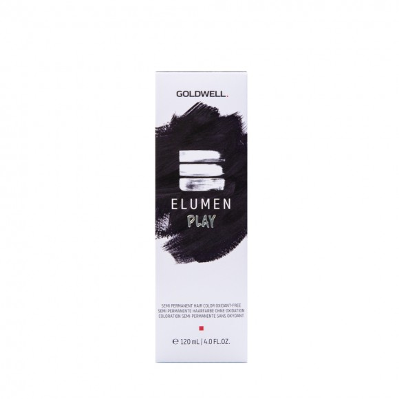 Goldwell Elumen Play (120ml)