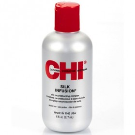CHI Silk Infusion (177ml)