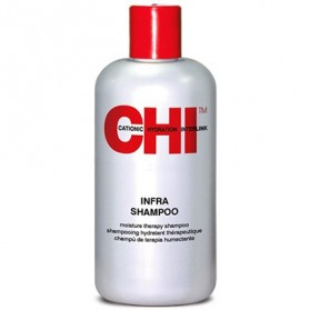 CHI Infra Shampoo (350ml)