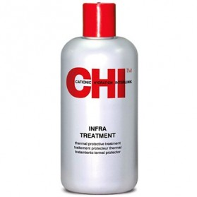 CHI Infra Treatment (350ml)