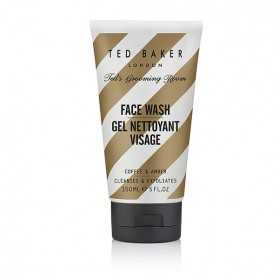 Ted Baker Face Wash (150ml)