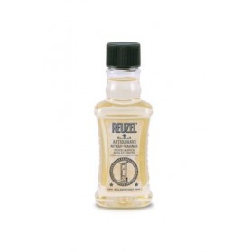 Reuzel Aftershave Wood&Spice (100ml)
