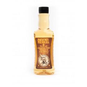Reuzel Grooming Tonic (500ml)