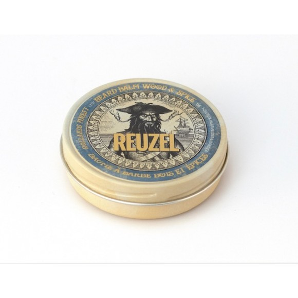 Reuzel Beard Balm (35gr)