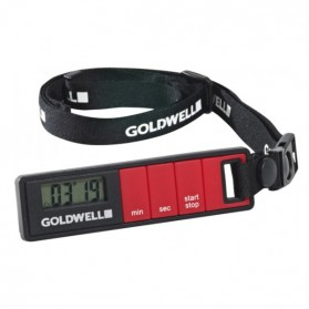 Goldwell Pro Edition Timer