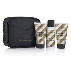 Ted Baker Travel Trio