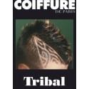 Coiffure De Paris Tribal DVD