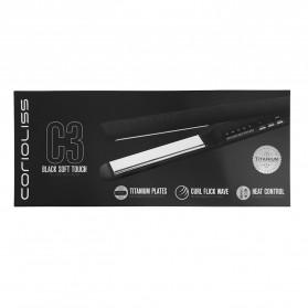 Corioliss C3 Original