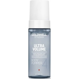 Goldwell StyleSign Ultra Volume Body Pumper (150ml)
