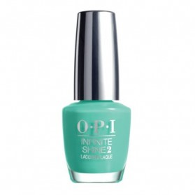 OPI Infinite Shine Withstand The Test Of Thyme 15ml