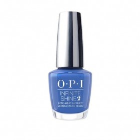 OPI Infinite Shine Tile Art To Warm Your Heart 15ml