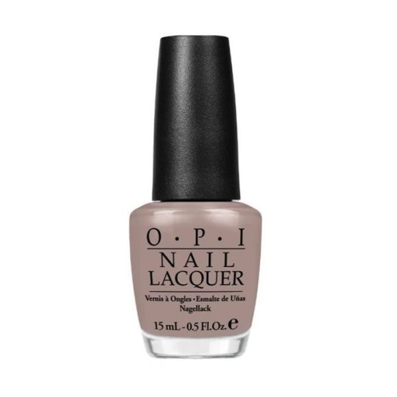 OPI Nail Lacquel Berlin there Done That 15ml
