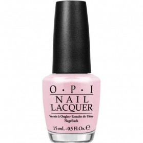 OPI Nail Lacquer Let Me Bayou A Drink 15ml