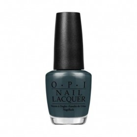OPI Nail Lacquer Cia Color Is Awesome 15ml