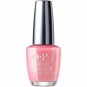 OPI Infinite Shine Princesses Rule  15ml