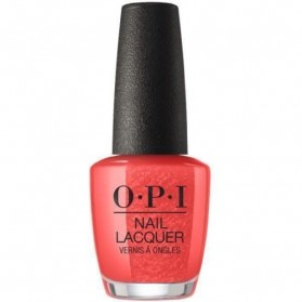 OPI Nail Lacquer Now Museum Now You Dont 15ml