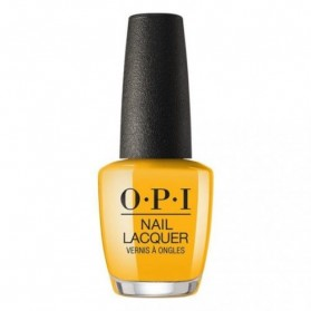 OPI Nail Lacquer Sun Sea And Sand In Pants 15ml
