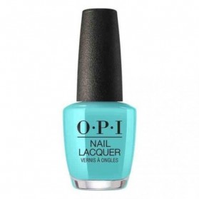 OPI Nail Lacquer Closer That You Might Belem 15ml