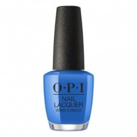 OPI Nail Lacquer Tile Art To Warm Your Heart 15ml