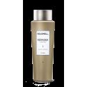 Goldwell Kerasilk Control Keratin Smooth Intense 2 (500ml)