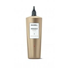 Goldwell Kerasilk Control Keratin De-Frizz Tame (500ml)