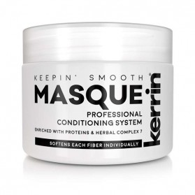 Kerrin Smooth Masque (250ml)