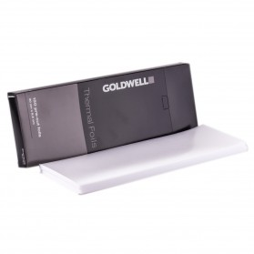 Goldwell Thermal Foils 150pcs