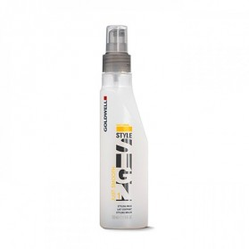 Goldwell StyleSign Natural Just Smooth Styling Milk (150ml)