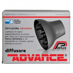 Parlux Advance Diffusore