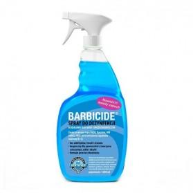 Barbicide Spray Απολύμανσης