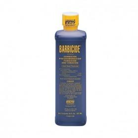 Barbicide Απολυμαντικό Υγρό 480ml