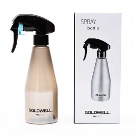 Goldwell Spray Bottle Pro Edition 250ml