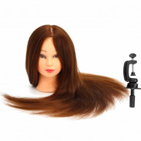 Salon Professional Training Head Model