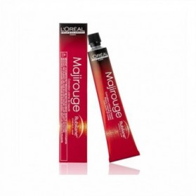 L'oreal Professionel Magirouge (50ml)