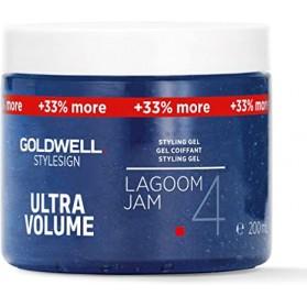 Goldwell Stylesign Lagoom Jam 4 (200ml)