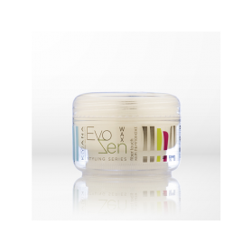 Kyana Evozen Wax FIber Touch (100ml)