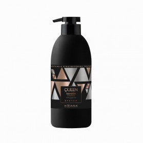 Kyana Queen Keratin Treatment System (1000ml)