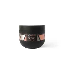 Kyana Queen Botox Hair Mask (500ml)