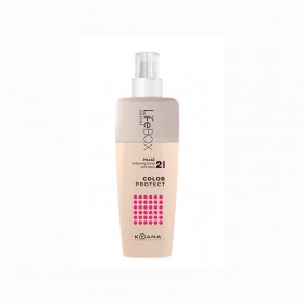 Kyana Lifebox Color Protect Spray (100ml)